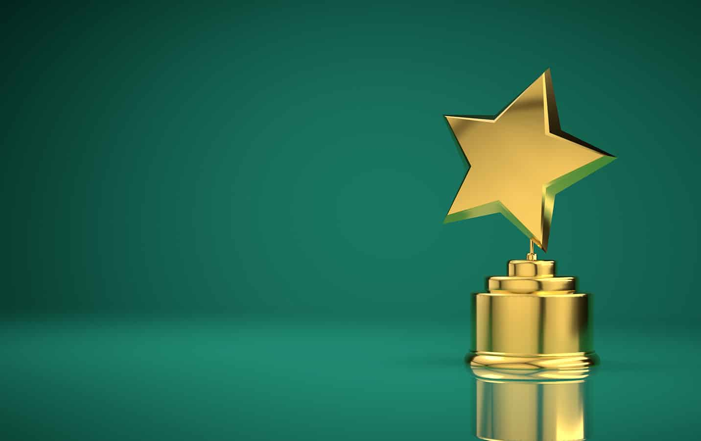 The definition of award criteria [In under 100 words]