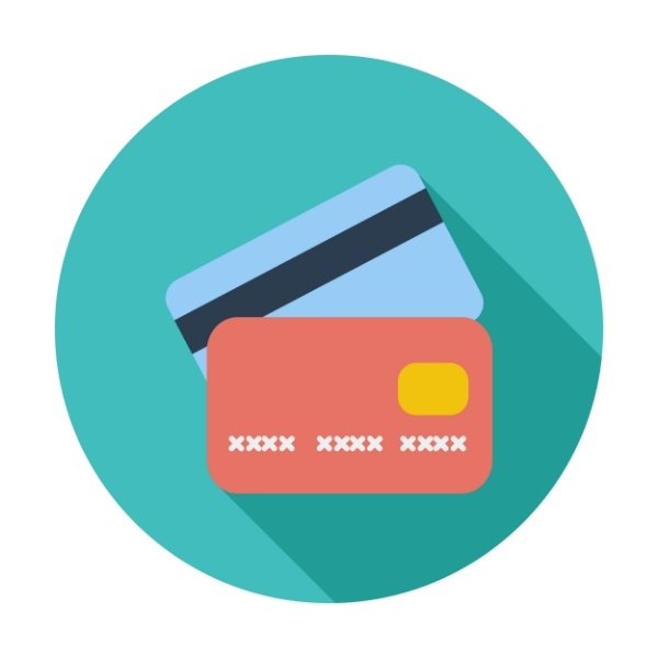 The definition of charge cards [In under 100 words]