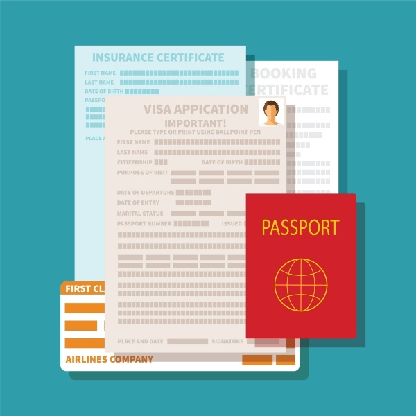 The definition of a Schengen Visa [In under 100 words]