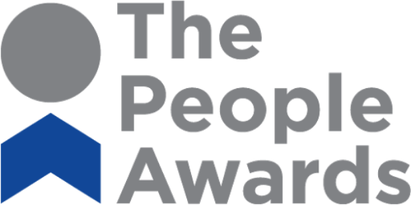 Click Travel recognised as finalist for four People Awards!