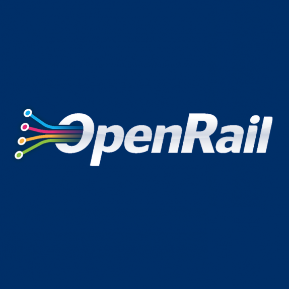 OpenRail hits the 2 million mark