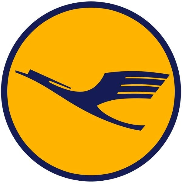 Click Travel successfully implements NDC based Direct Connect Solution with Lufthansa Group