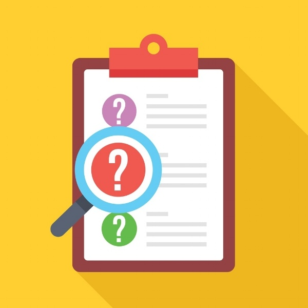 [CHEAT SHEET] 5 questions every procurement professional should ask before contracting with a TMC
