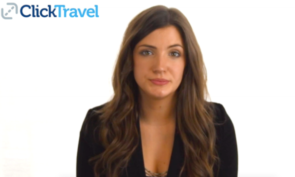 [VIDEO] Bitesize Business Travel Definition : Behavioural Change
