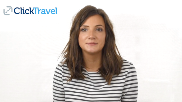 [VIDEO] Bitesize Business Travel Definition : Transaction Fees