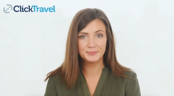 [VIDEO] Bitesize Business Travel Definition : Open Booking