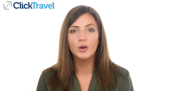 [VIDEO] Complete Guide To Travel Policies : Accommodation Guidelines