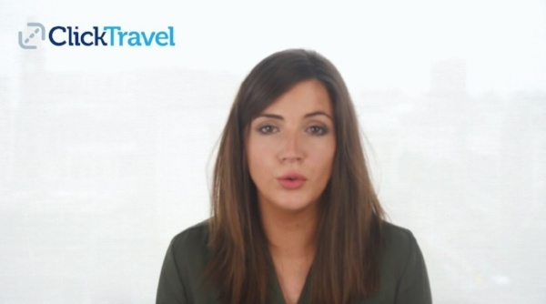 [VIDEO] Complete Guide To Travel Policies : Air Guidelines