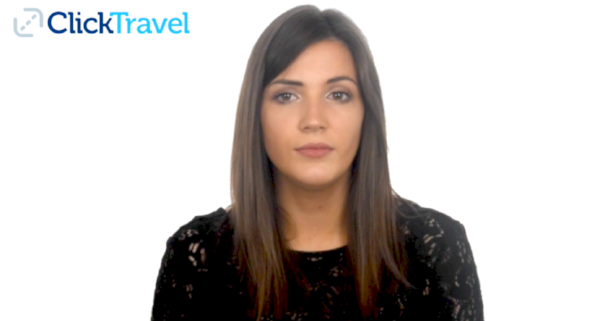 [VIDEO] Bitesize Business Travel Definition : Lodge cards