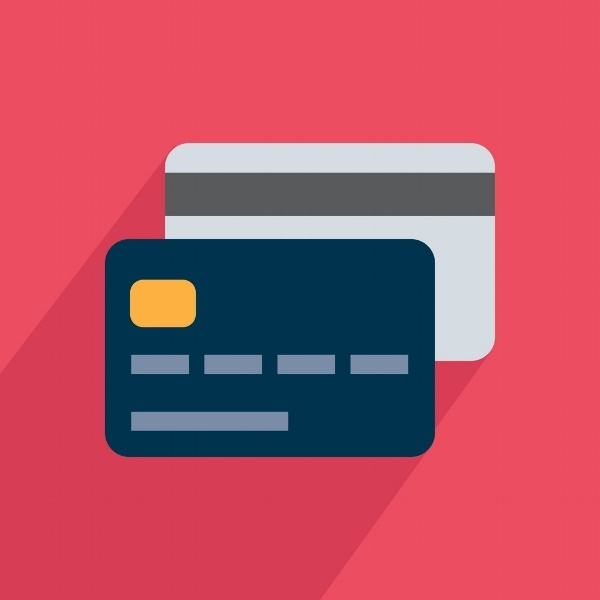 [DEFINITION] Charge cards in under 100 words