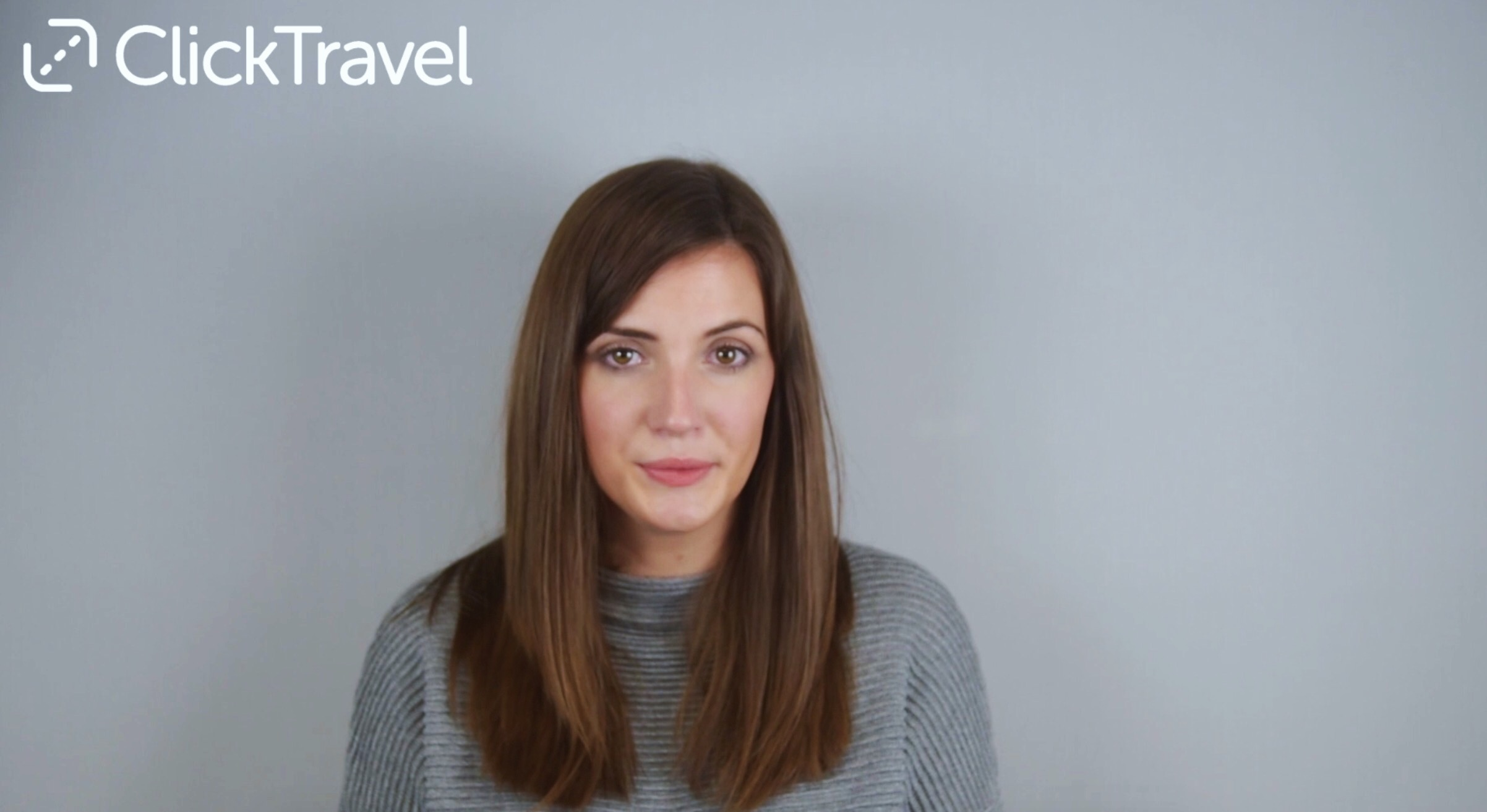[VIDEO] Bitesize Business Travel Definitions : Content Channels