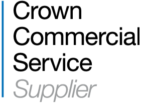 Appointed CCS supplier for travel management seervices