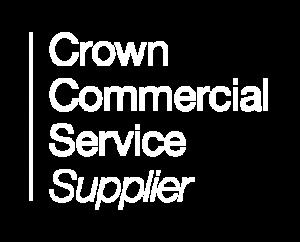 CCS travel management supplier