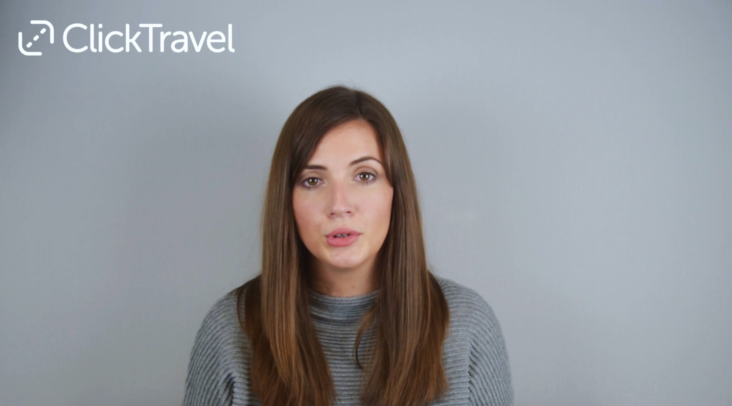 [VIDEO] Bitesize Business Travel : Travel Risk Policy