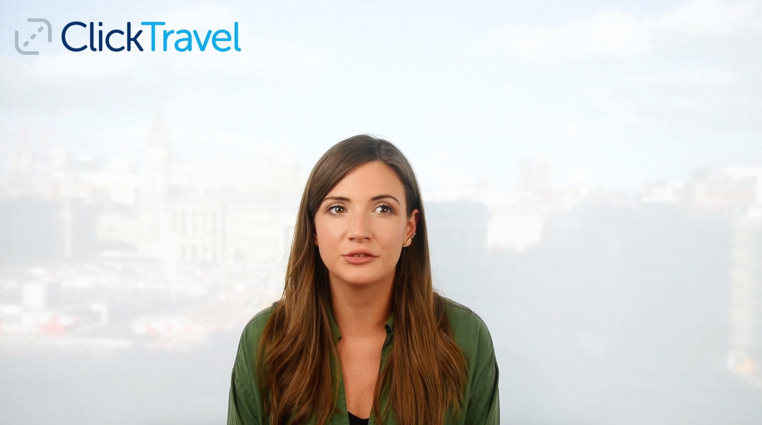 [VIDEO] Bitesize Business Travel Definition : NDC