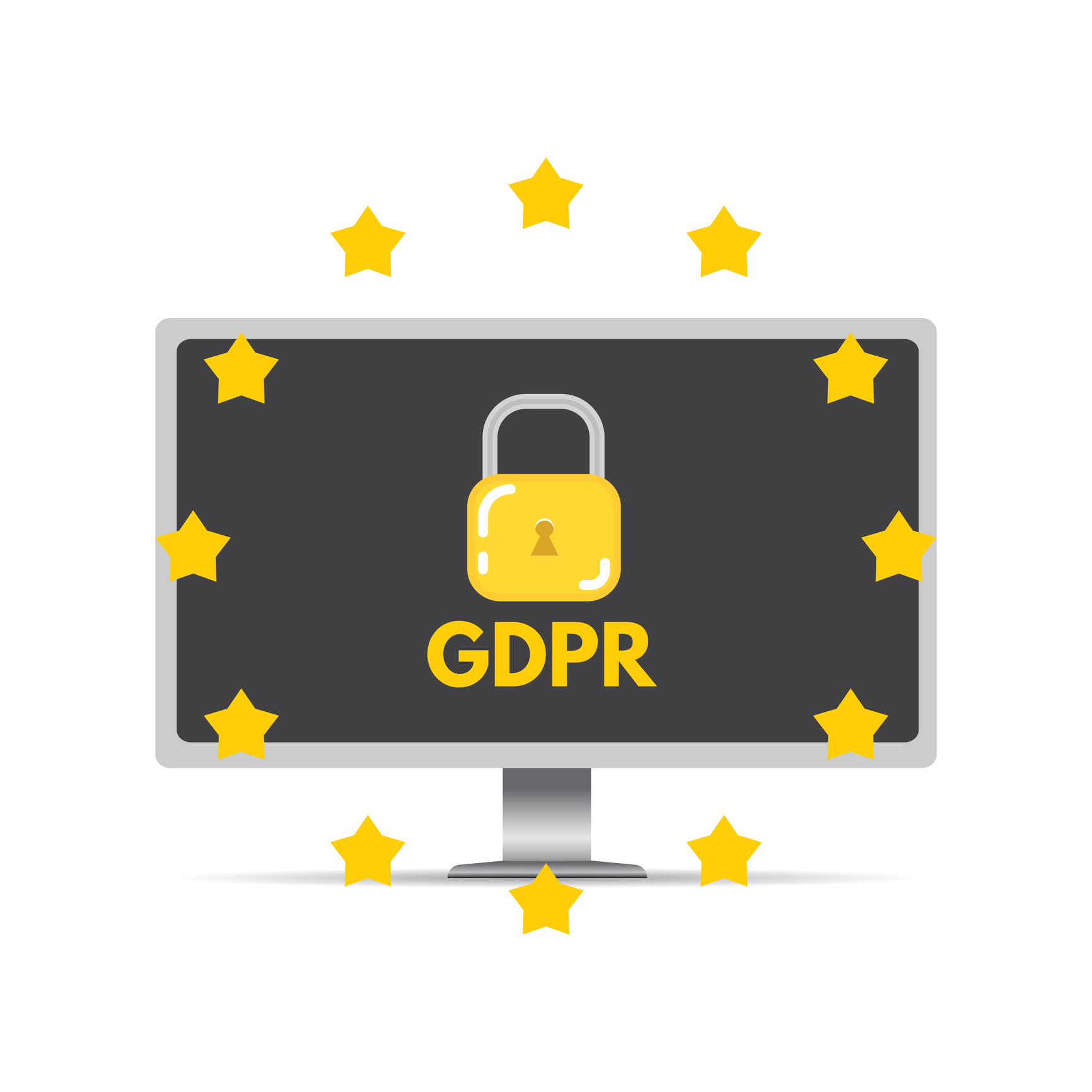 GDPR & business travel : what you need to look out for