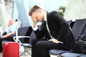 5 reasons your employees don't like your travel policy