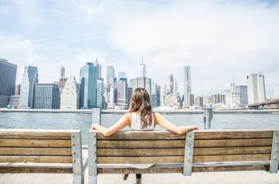 top tips for business travel to america
