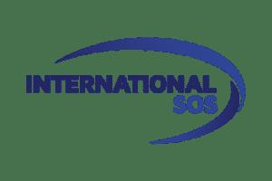 ISOS traveller tracking