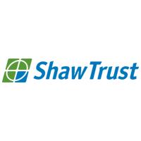 shaw-trust-share-logo